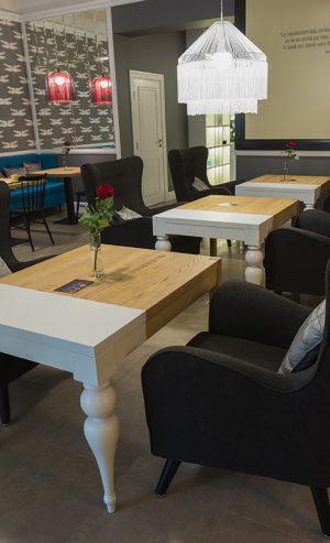 Galdi - Restorans-min