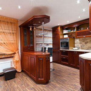 Virtuves iekarta - Dzivoklis-min