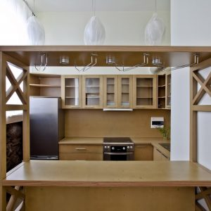 Virtuves iekarta - Kulturas nams-min