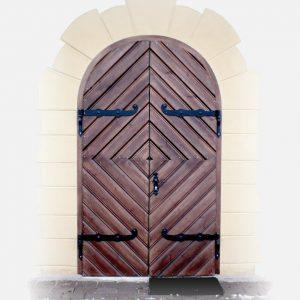 Apsuvuma-durvis-Klets-683x1024b