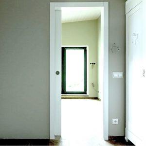 www.scorpfoto.lv-016-683x1024A